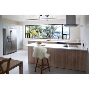 Mobiliario de Cocina Bistró...