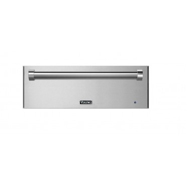 "30""W. Warming Drawer"