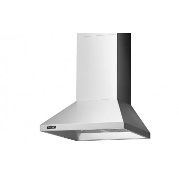 "Interior-Power Hoods 30""W...."