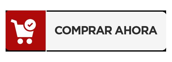 http://www.euromobilia.com/tienda/24-Servicios-Hogar-Costa-rica-euromobilia/1053-565-muestras-personalizadas-costa-rica.html#/34-zona-gam
