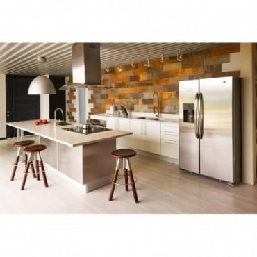 Mobiliario de Cocina Aqua...