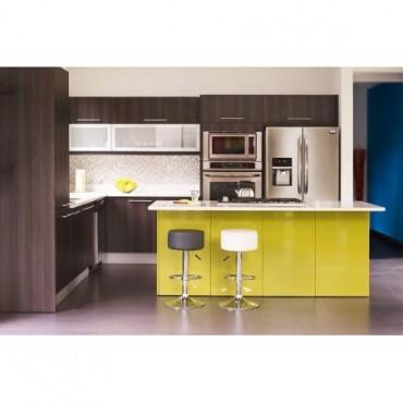 Mobiliario de Cocina...