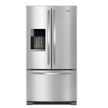 Refrigerador de puerta...