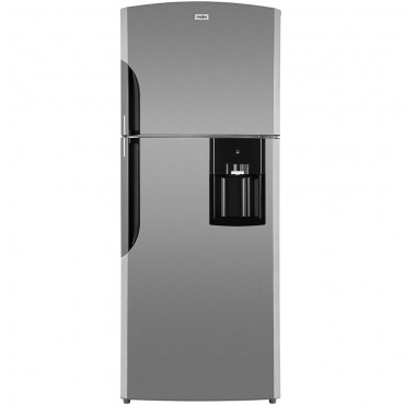 Refrigerador Automático 19...