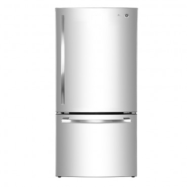 Refrigerador Full Door...