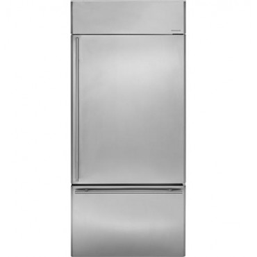 Refrigerador Bottom Freezer...