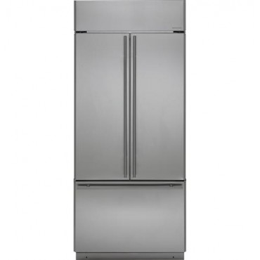 Refrigerador French Door,...