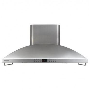 "Extractor GE Monogram 42"",..."