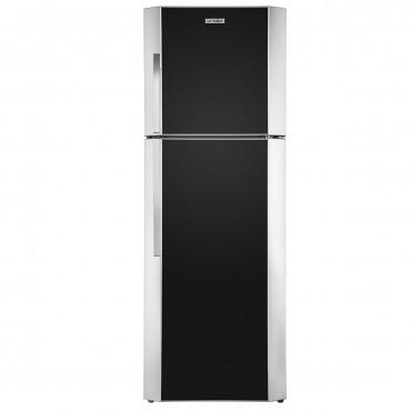 Refrigeradora IO Mabe 14 y...