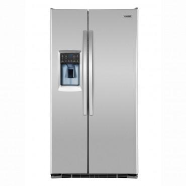 Refrigeradora Duplex 25 ft...
