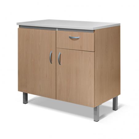 Mueble de Cocina Element Basic