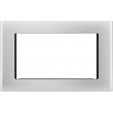 Microondas Kit Opcional...