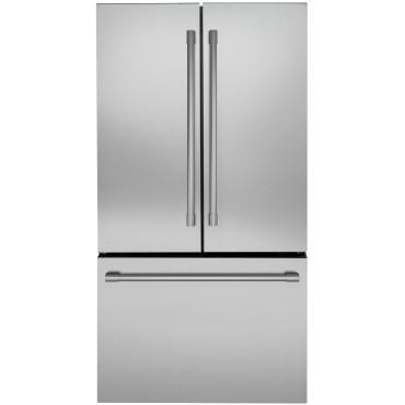 Refrigerador de Puertas...