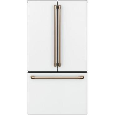 Bottom Freezer, 28ft...
