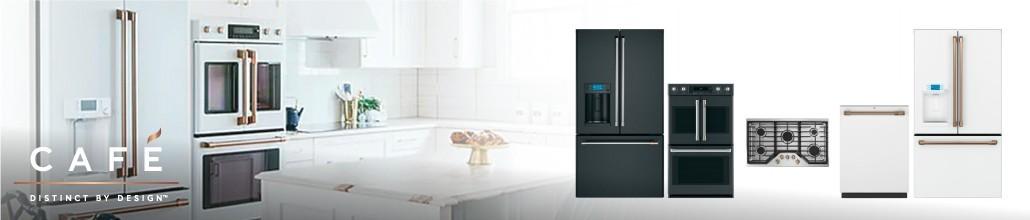 GE-CAFE