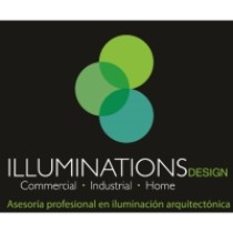 ILUMINATIONS DESIGN